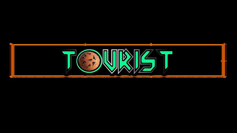 titlod1tour.png