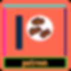 eShop-slidpat1234.png