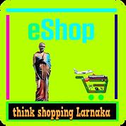 think Shopping larnaka.png