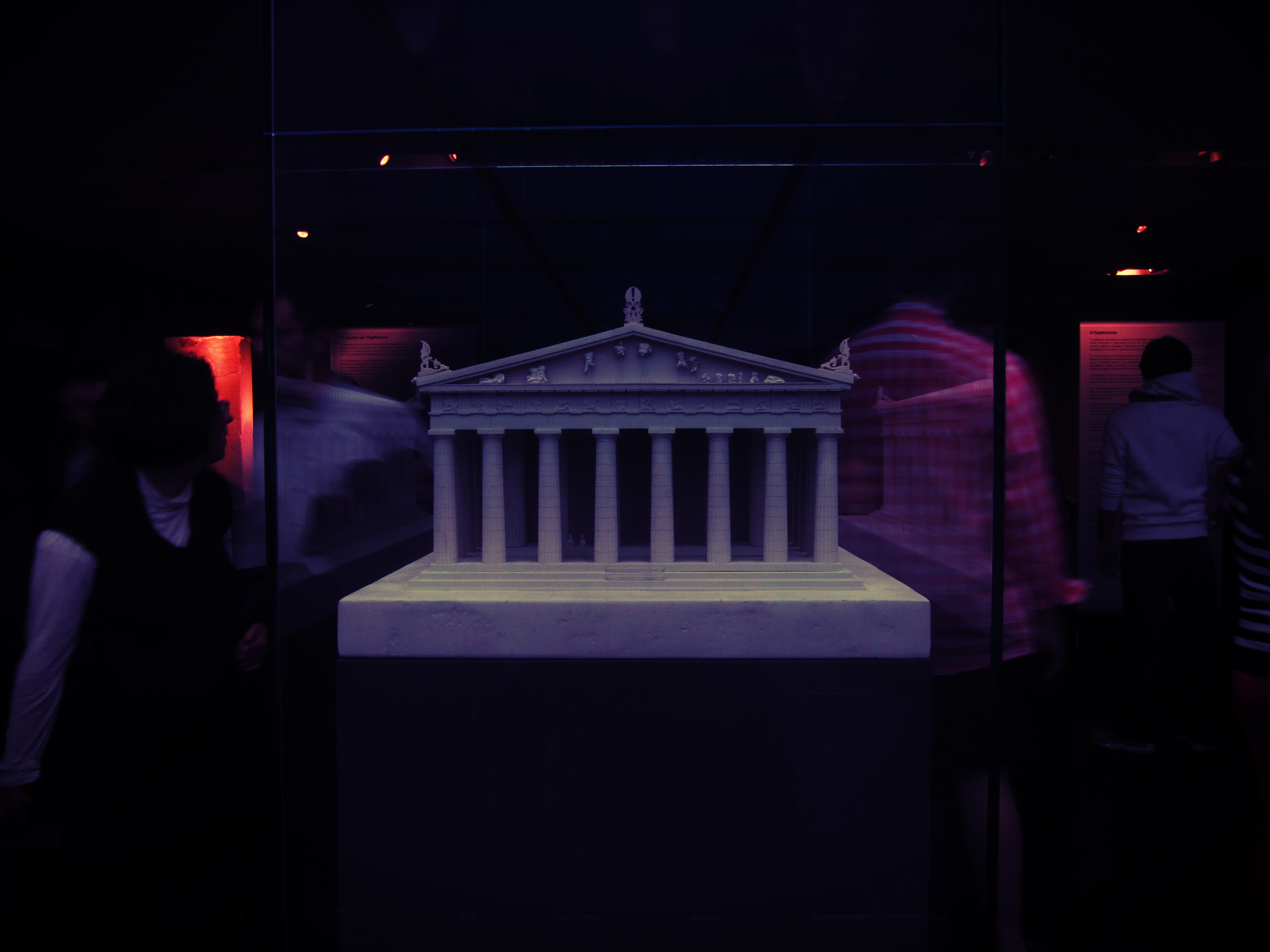 DAY 0- ACROPOLIS MUSEUM (8)