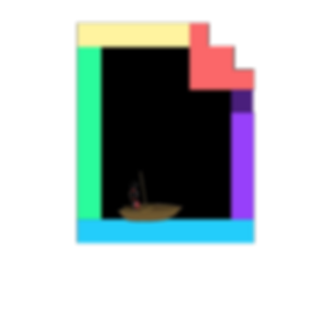 giphy_logo_squarr.png