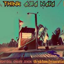 think Family vacation (210).mp4