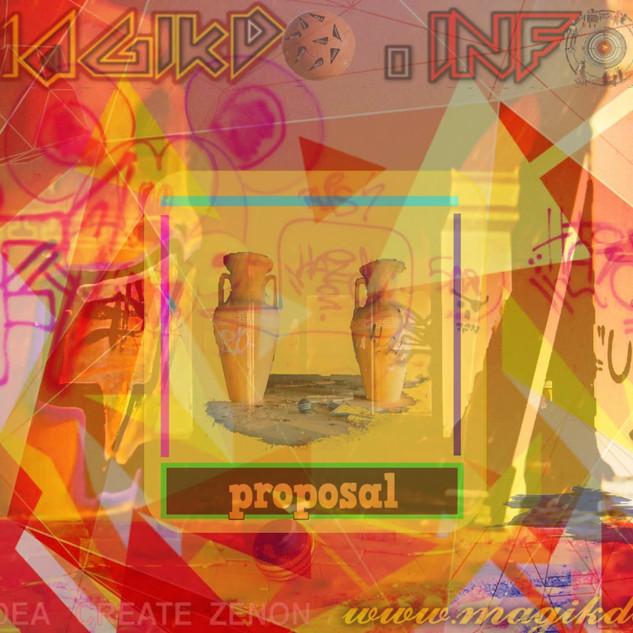PROPOSAL by magikdo