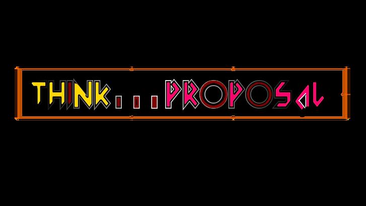 titlod1 prop.png