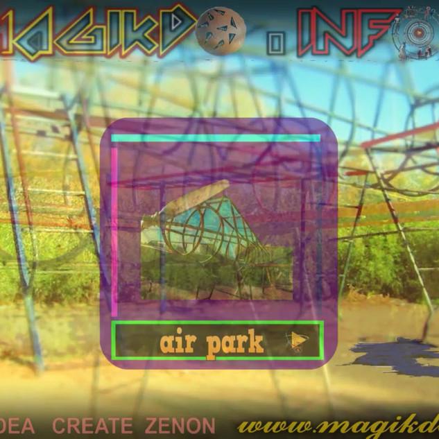 play5- air park.avi