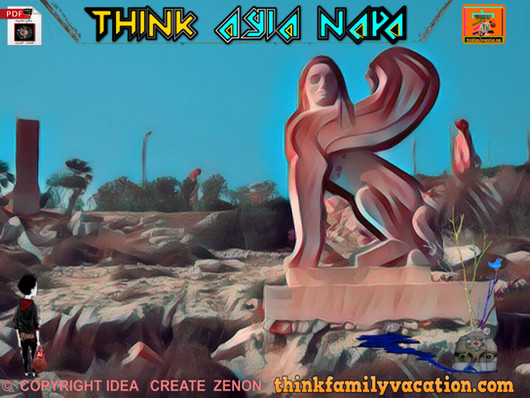 think Ayia Napa by tFv (5).jpg