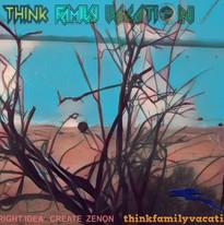 think Larnaca by tFv (20).jpg