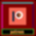 eShop-slider1wpat12.png