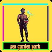 7- sea garden park.png