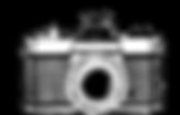 pentax_camera png-1.png