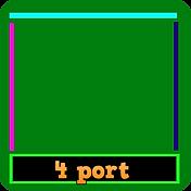 sea g-e 4 port1.png