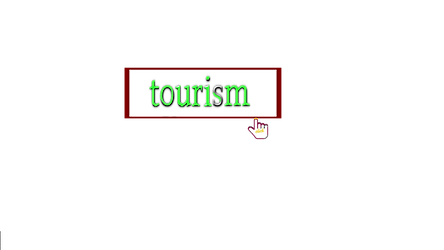 best-e =  torism.png