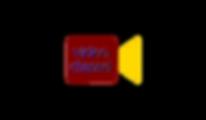 video-tutorials vi ch.png
