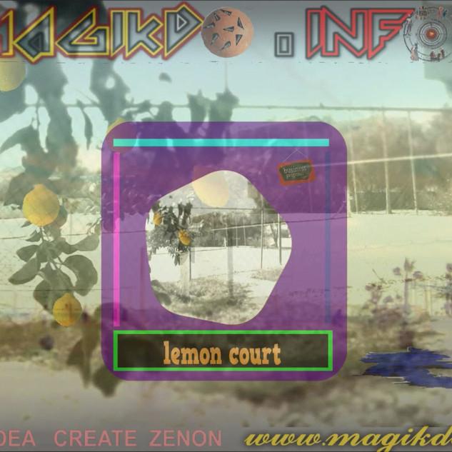 play5- business- Lemon court.avi