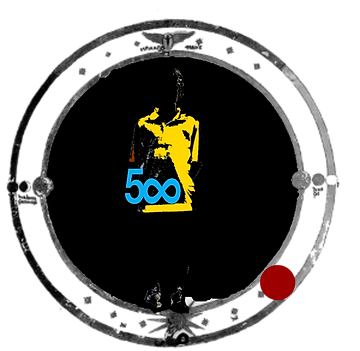 C. G. Jung - 1 e s23500.png