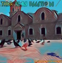think Larnaca by tFv (25).jpg