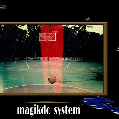 Basketball as edu-2