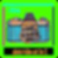eShop-slider1wr24re5.png