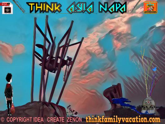 think Ayia Napa by tFv (8).jpg
