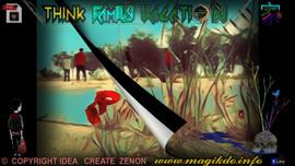 tFv -  think Beach  -B proposal
