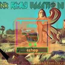 think Ayia Napa- eShop.mpg
