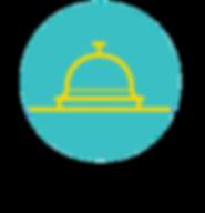 wix_hotels1_logo23.png