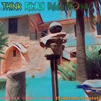 think Larnaca by tFv (26).jpg
