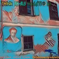 think Aegena by tFv (9).jpg