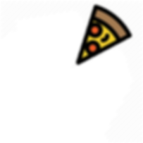 pizza12.png