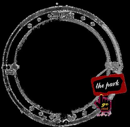 1- CLICK -1  -  the park.png