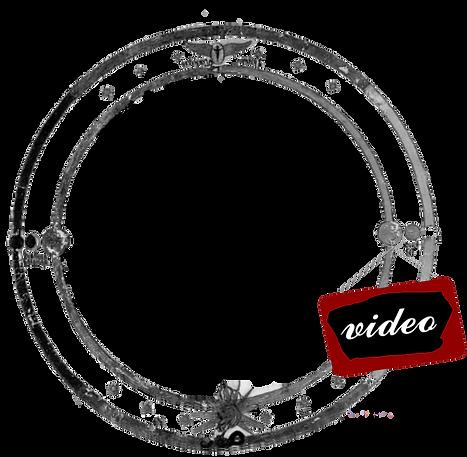 1- CLICK -1  - video.png