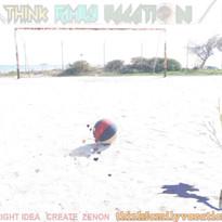 think Family vacation (222).mp4