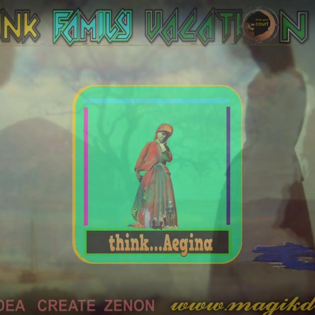 7- THINK  AEGINA.mpg