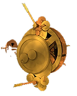 busines-_42325395_back_gears203250.png