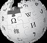 1200px-Wikipedia-logo-v2.svg.png