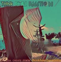 think Family vacation (211).mp4