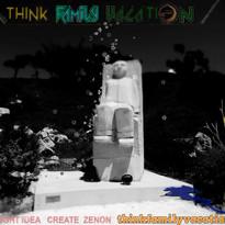 think Family vacation (214).mp4