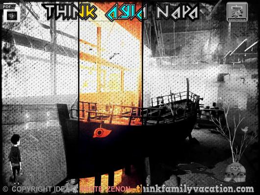 think Ayia Napa 4.jpg