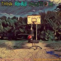 think sea Garden by tFv (8).jpg