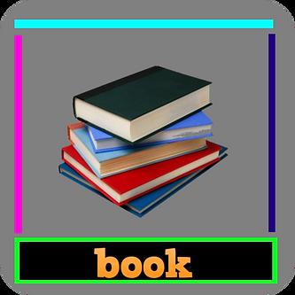 eSP book.png