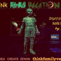 think Family vacation (200).mp4