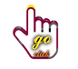 Click_Hand_ go.png