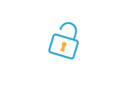 Open-Lock-Icon-by-Kanggrarr2.png