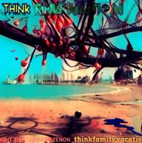 think Family vacation (230).mp4