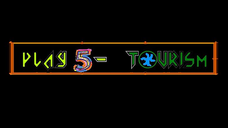 titlod1 a tour12.png