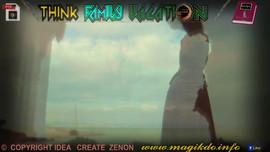 think Aegina -mix
