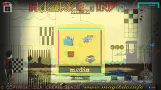 9- MEDIA.mpg