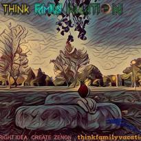 think sea Garden by tFv (3).jpg