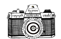 pentax_camera png-12.png