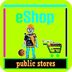 shop-public playmobil.png